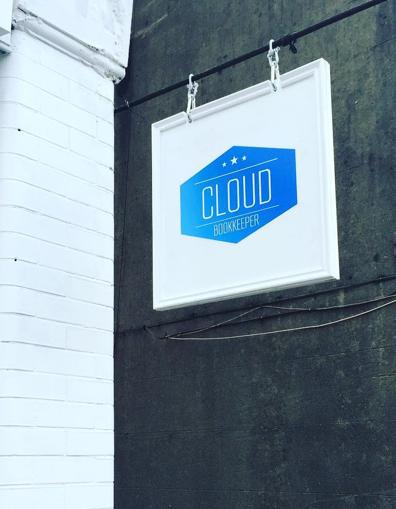 cloudbookkeeperboard